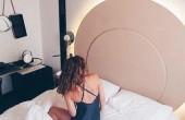 Offre 1 personne - Chambre Confort