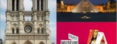 OFFRE MUSEUM PASS