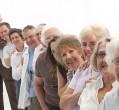 Offre Seniors - Vos petits déjeuners sont offerts